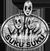 まちもりほっとステイ SUKUSUKU